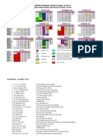 KALENDER PENDIDIKAN TAHUN PELAJARAN 2013-2014.pdf