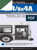 BUS TRANSIT.pdf