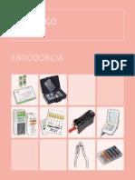 5_endodoncia