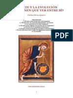 Aguero. Arte y evolución.pdf