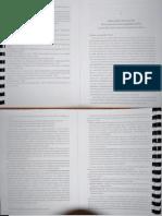 Capitolul 2 IAP