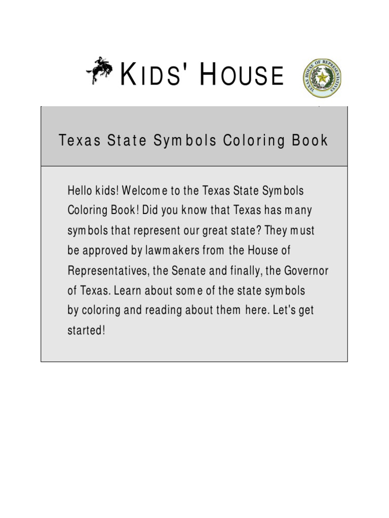 Texas\'s Most Embarrassing Coloring Book | Bat | Grapefruit