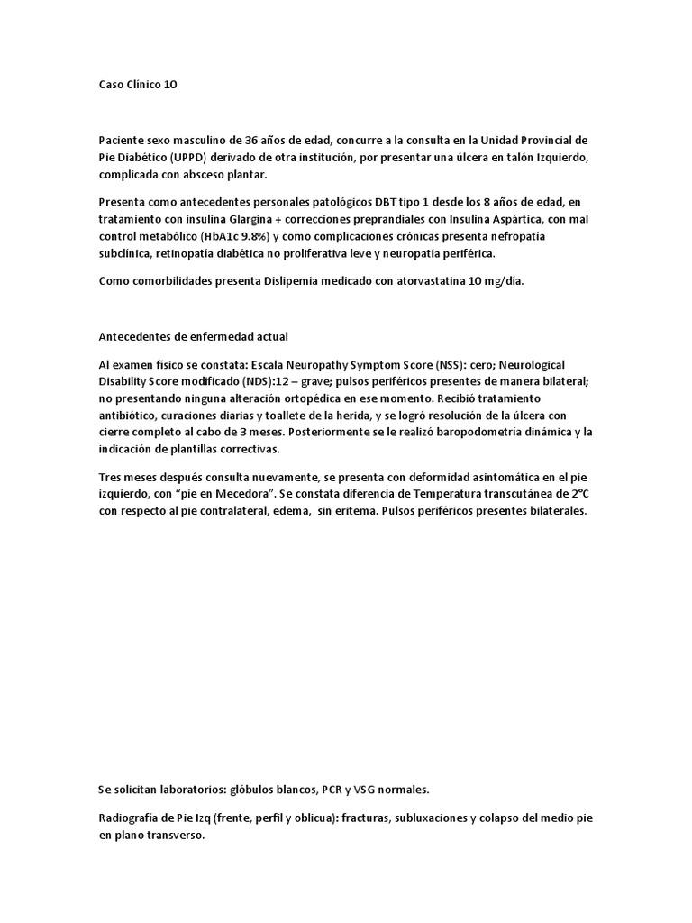 Lujoso Plantilla De Examen Físico Normal Colección - Colección De ...