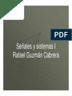 sys-2 [Modo de compatibilidad].pdf