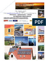ENERGIA EOLICA 2.pdf