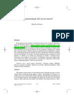 Edreira. Fenomenología del acoso moral.pdf