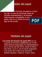 medidas-de-papel-1233810933570385-1.ppt