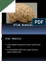 otak manusia.pptx