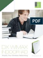 WiMAX_DX230-250-350_V03.01.pdf