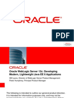 weblogic12c_launch_tech_webinar_v8.pdf