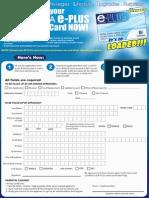 e-plus form.pdf