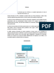 trabajo_colaborativo_2.docx