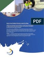 LEADS Brochure_Final Published Version