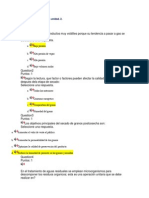 Act8 procesos quimicos
