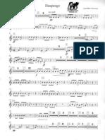 Trumpet 2 in Bb