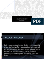 POLICY ARGUMENT-LegEng.pptx