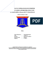 KKW Fadel Muhammad.pdf