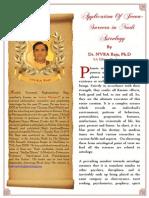 ApplicationOfJeevaSareerainNadiAstrologyBW.pdf