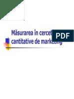 8 Procesul masurarii in cercetarea de marketing 1.11.pdf