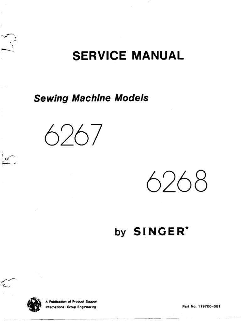 Simplicity sewing machine singer 9020 parts manual download free.