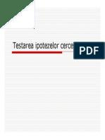 Testarea ipotezelor cercetarii.pdf