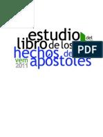 Estudio de Hechos.doc