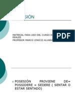 derechos_reales-posesin.ppt