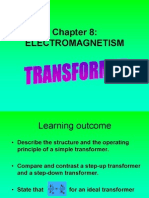 transformer.pptx