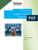 manual import blog.pdf