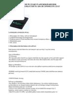01-tutor-ps2.docx