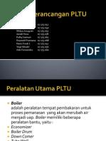 Sistem Perancangan PLTU.pptx