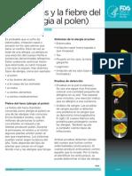 allergies-spanish.pdf