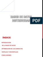 CURSO - BASES DE DATOS MOVILES - DISTRIBUIDAS1.ppt