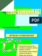 Present Komunikasi4