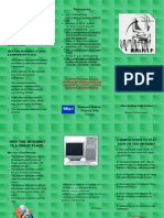 schrecengost e brochure-edn 303