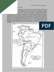 Roosevelt y El Mapa Secreto de Hitler