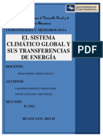CLIMA-trbjo N°3