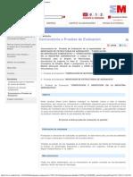 Índice - Convocatoria a Pruebas de Evaluación - Madrid.org - Empleo.pdf