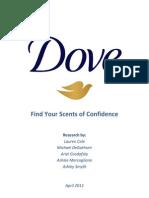 Dove Campaign 2013.pdf