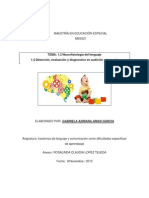1.3 Neurofisiologia Del Lenguaje