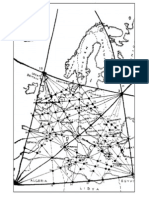 EUROPE GRID LEY LINES MAP.pdf