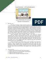 Fraud(kecurangan).pdf