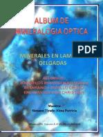 Manual Optica Corregido