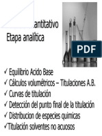 Teoria_2-3-4_Equilibrio_Acido_Base.pdf