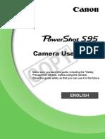 S95_Manual_EN.pdf
