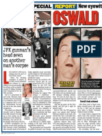 Globe Magazine article Kennedy 1.pdf
