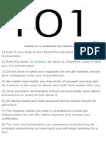 101[1].pdf
