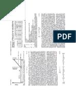ACI 365.1R.pdf
