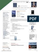 Brad Buecker_ PenWell Books.pdf