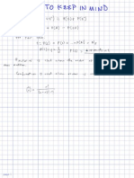 probability homework.pdf